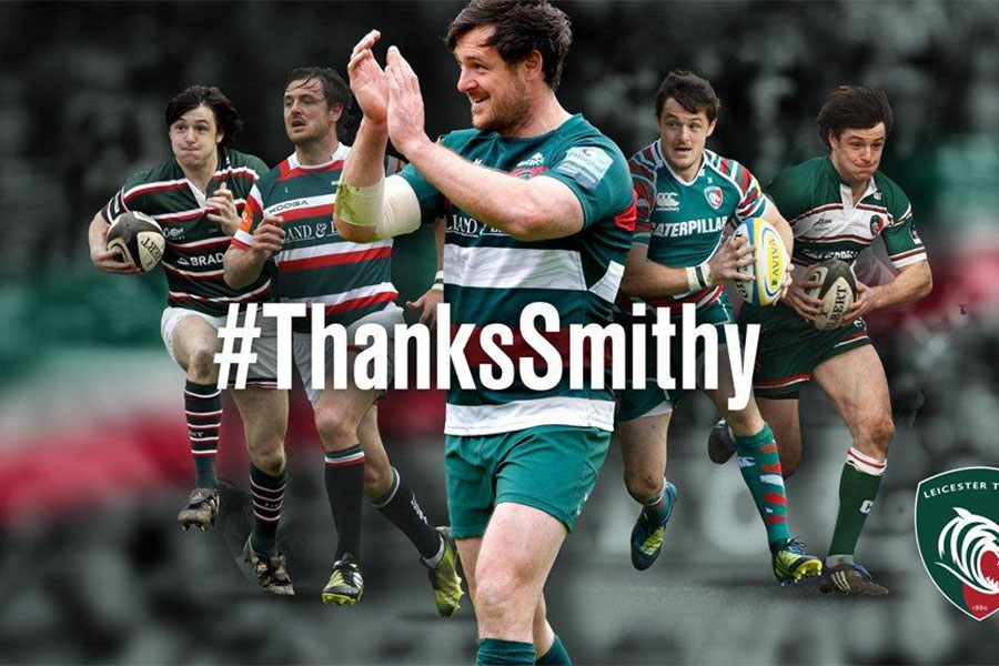 Oo Matt Smith Announces His Retirement From Professional Rugby News Article Oakham School